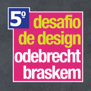Desafio de Design