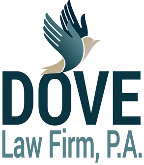 Dove%20Law%20Firm_Logo%20-%20pic_edited.