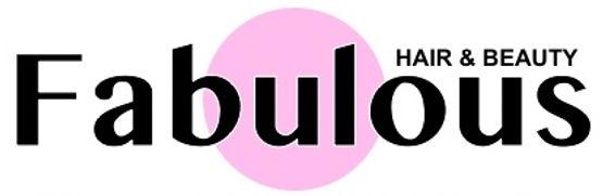 new logo ok.jpg