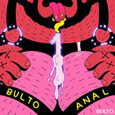 Sumérgete en el analversario de BULTO, una fiesta segura y fetichista que libera a Bogotá