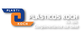 PLASTICS KOCH  TAPAS DE PLASTICOTAQUERAS PET POLIETILENO PEAD ENVASE ENVASES EMBASES ENBASE TAPA TAPAS PLASTICO PLASTICOS POTE POTES TACHO TACHOS BOSTON VIASES EMPAQUE EMPAQUES FARMACEUTICA POMOS POMO GOTERO GOTEROS PLASTILLEROS PARTILLERO  ROLLON DISC TOP DISCTOP FLIP TOP FLIPTOP DISK TOP DISKTOP COSMETICOS COSMETICO FACMACIA FARMACIAS QUIMICO QUIMICOS POTE