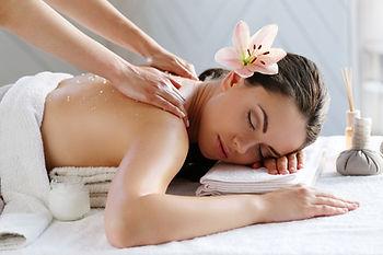 beauty-spa (1).jpg