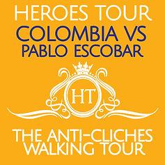 Free_walking_tour_Bogota_HeroesTour.jpg