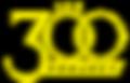 300-logo-55-yellow.png