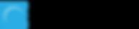 Logo-SP-Web-campaña-2.png