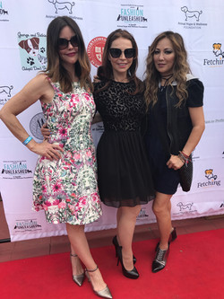 Animal Hope and Wellness Benefit