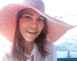 boating-hat