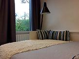 Charmante maison de 25m² en location meublée, gite ou chambre d'hôtes à Nantes quartier Saint Felix. Proche hyper centre, faculté et Erdre.