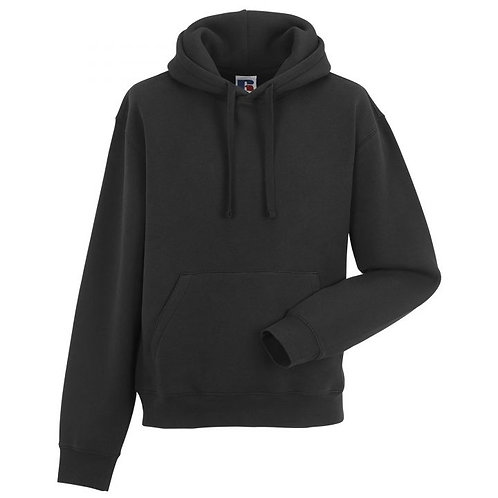 CTB Pull over Hoodie (Male)