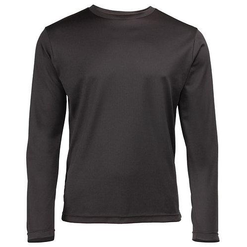 CTB Male Long Sleeve