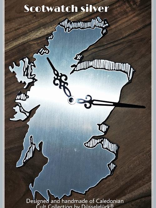 Scotwatch silver