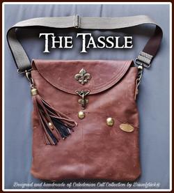 The Tassle