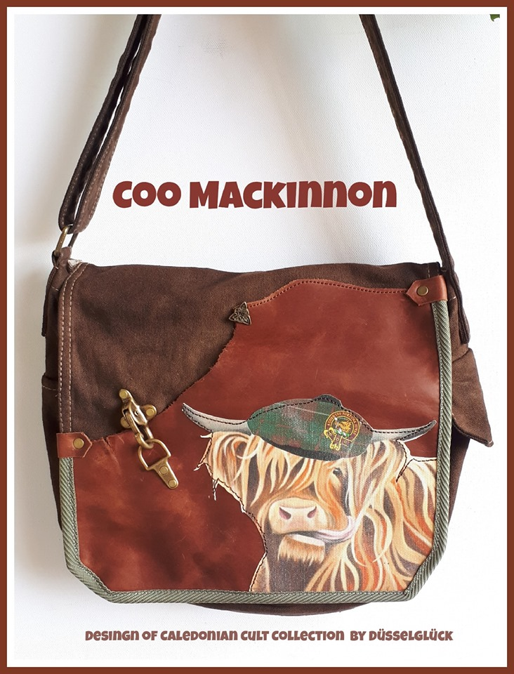 Coo MacKinnon - Kopie