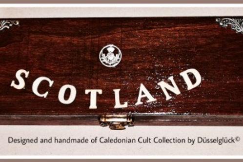 Holzbox Scotland