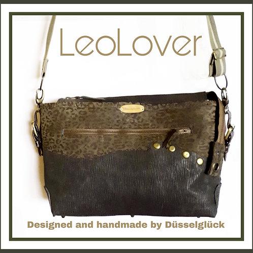 LeoLover