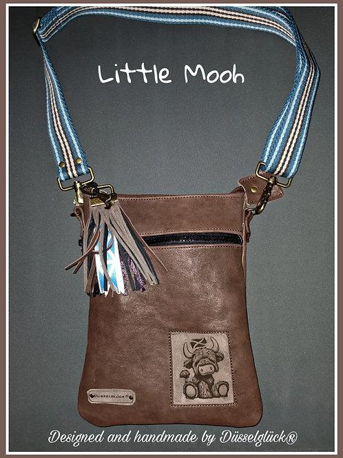 Little Mooh