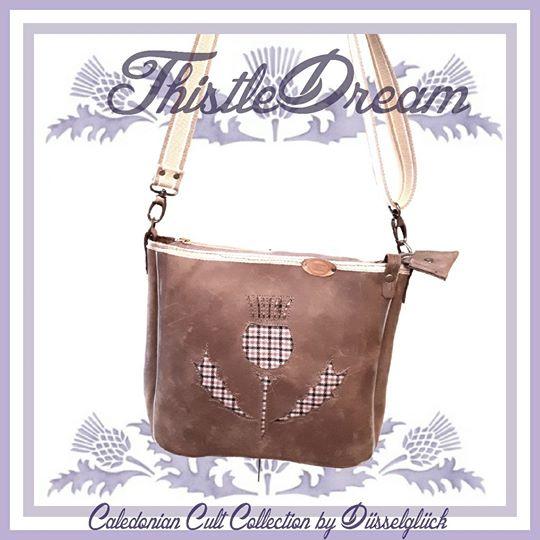 Thistle Dream