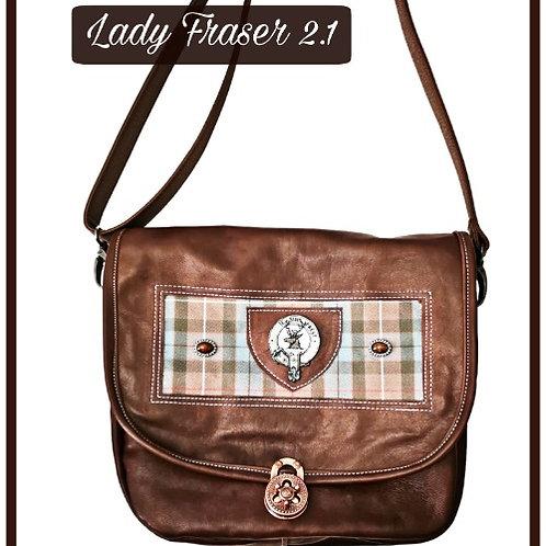 Lady Fraser 2.1