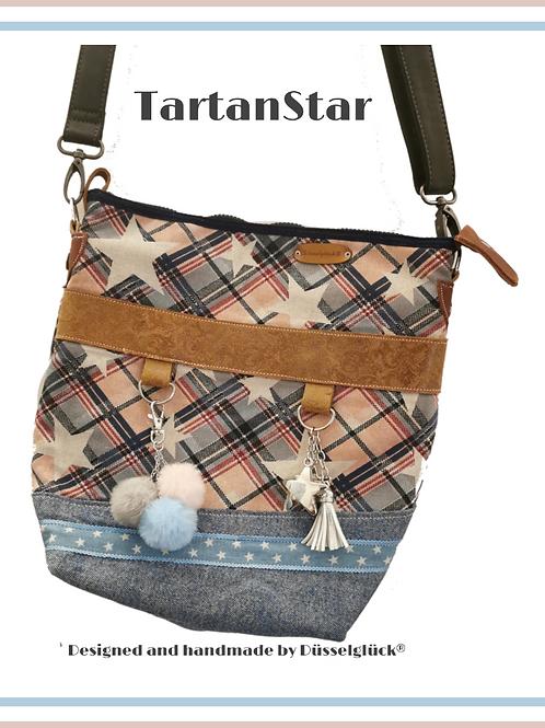 TartanStar