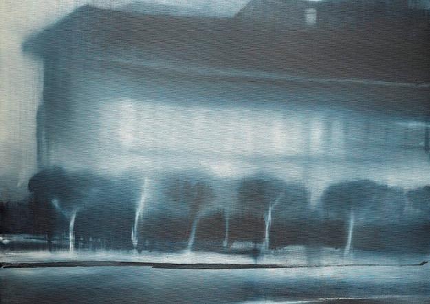 aznovecento-2012-olio-su-tela-cm-50