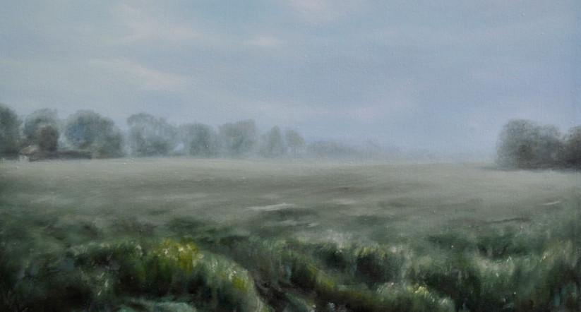 nebel-am-niederrhein12201538x53cmjpg