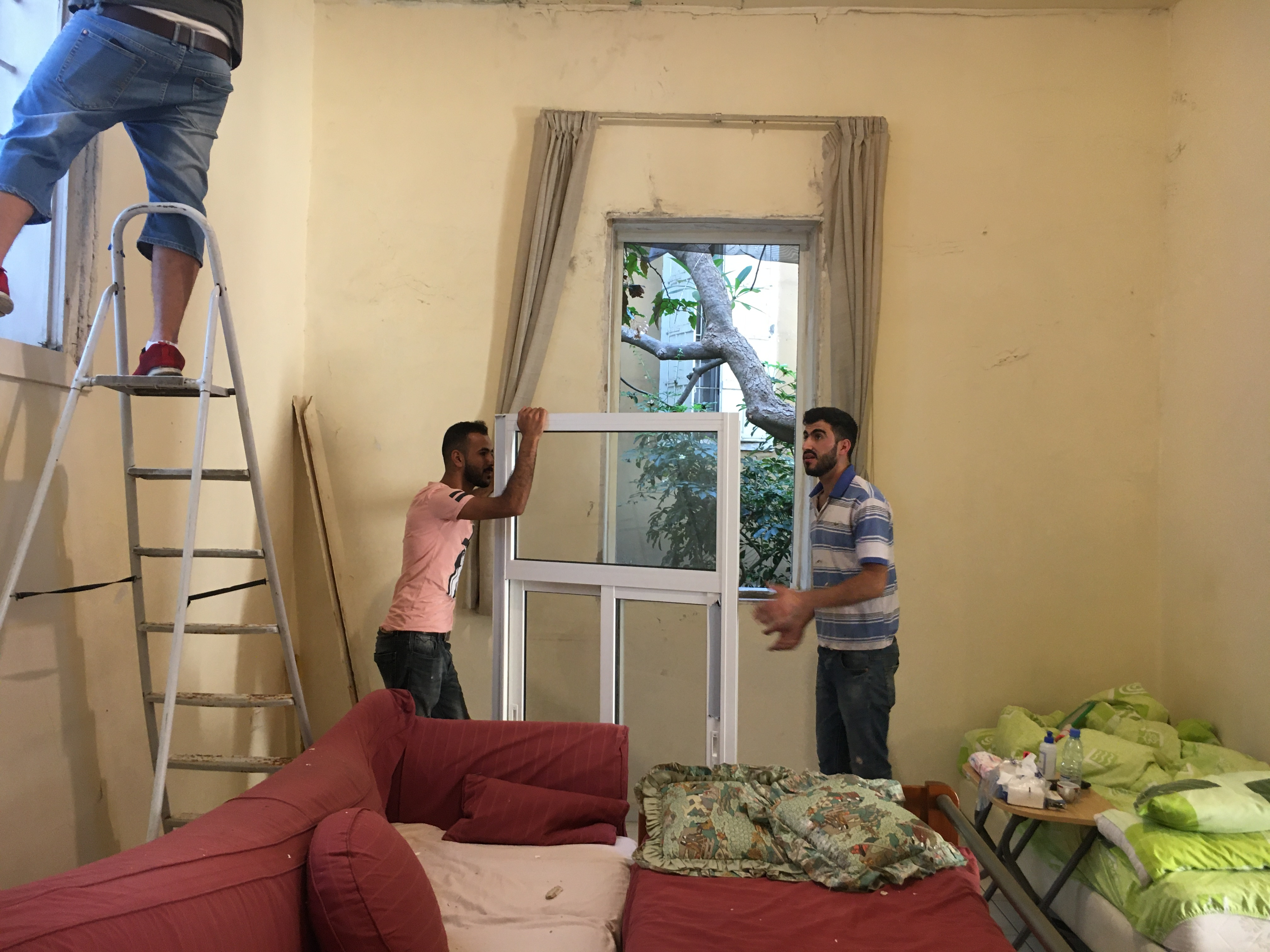 Chamouns Fenster 1.jpg