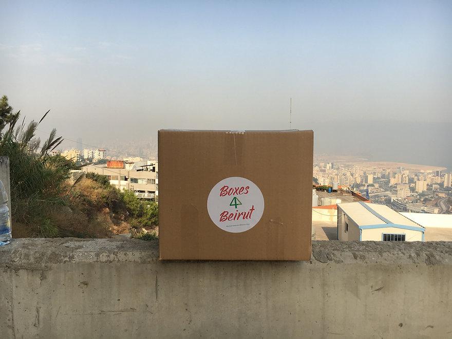 https://www.firstlife.de/boxes-for-beirut-direkte-hilfe-fuer-den-libanon/?fbclid=IwAR2apQaGBkHE1EW9nhJFBj1Ogf2veRxPcuUiLJyIluuhK141Mp89TCFICTk