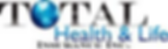 THL logo.png