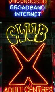 clubx.jpg