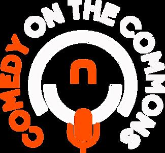 COC Logo White.png