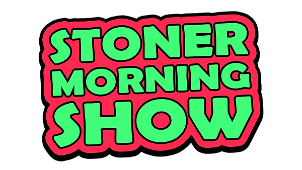 stoner logo.png