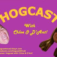 Hogcast