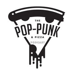 Pop-Punk & Pizza Podcast