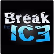 Break the Ice Podcast