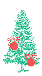 6 - Tree 3.png