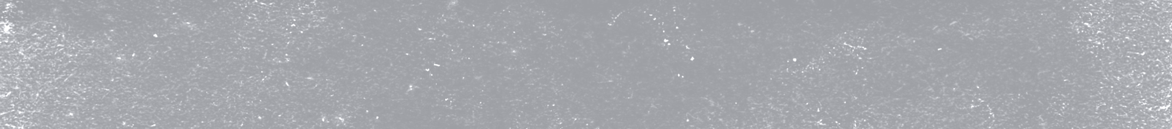 12 - Gray strip.png