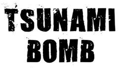 tsunamifeat.jpg