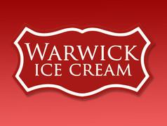 Warwick Ice Cream