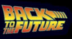 BTTF Logoshadow.png