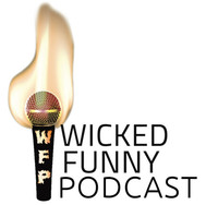 Wicked Funny Podcast