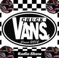 The Chuck Vans Show