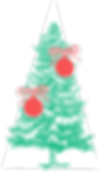 6 - Tree 1.png