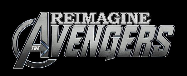 5reimaginetheavengers.png
