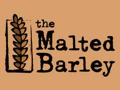 The Malted Barley