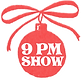 7 - 9pm show.png