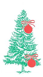 6 - Tree 2.png