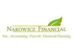 Nakowicz Financial