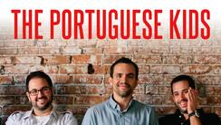 portuguesekidsSMALLfeat.jpg