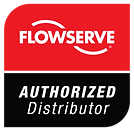 FlowserveAuthorised.png