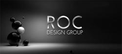 RocGoup3D.jpg